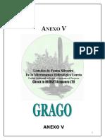 Anexo 2 - Listados de Fauna - Micro Cuenca Hidrologica LTO