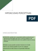 Hipoacusias Perceptivas [Autoguardado] (1)
