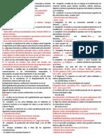 2° SOLUCIONARIO DE COMERCIO