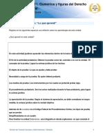DE_M6_U2_S5_BDA_FFGV