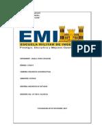 medicion de tiempos.pdf