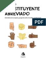 Glosario Constituyente Abreviado Web_0