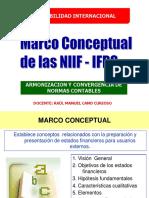 5. Marco Conceptual de Las Niif_unlocked