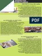 Infografia Derecho Tributario (1)