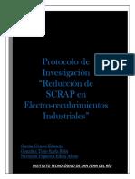 Protocolo Final Equipo 7a