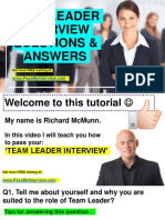 teamleaderinterviewquestionsanswers-190327140216