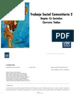 Programa TSCII.pdf
