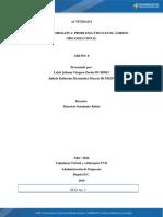 Cartilla Etica (1)