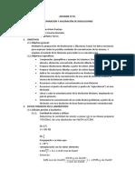 Informe de Quimica 10.2