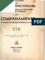 17-45-43_0.pdf