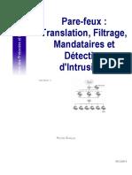 CH7-Filtrage-Parefeux