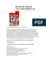 Hand Book of Ice Cream Technology and Formulate (1)