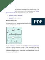 Circuitos de primer orden.TEORIA (4).docx