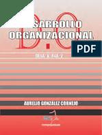 Desarrollo Organizacional de La a a La Z_nodrm