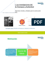 1° medio Química ppt clase 1 .pdf