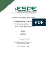 Laboratorio_consulta