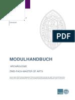 2015MA2FArch.pdf