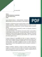 Propuesta Gestion de Residuos Conjunto Residencial Salamandra 2018