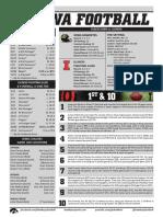 Notes11 vs Illinois.pdf