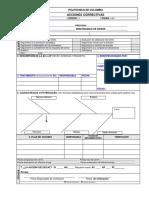 Formato Acciones Correctivas (1)