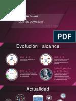 Infografia Carlos