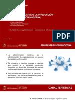 ADMINISTRACIÓN MODERNA.pptx