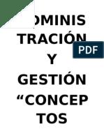 ADMINISTRACION_Y_GESTION