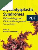 Myelodysplastic Syndromes (2009).pdf