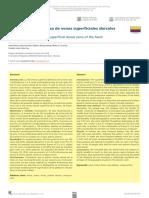 2015 3 Revista Argentina de Anatomia Online f