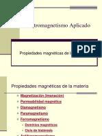 Propiedades_magneticas