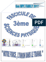 Cours-Sience-physique-3éme-1