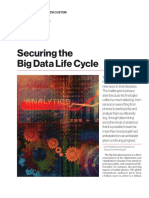 Oracle-Securing-the-Big-Data-Life-Cycle.pdf