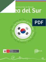 PDM_Corea.pdf