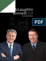 212 McLaughlin Bennett 5.0 En