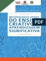 Metodologias Ativas CPS
