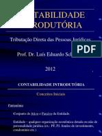 Apresentacao_nocoes_de_contabilidade.pdf
