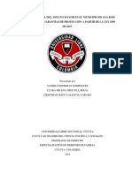 2019 Plantilla- Artículo Paper Esp_der-fam