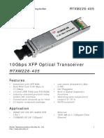RTXM226-405_datasheet.pdf