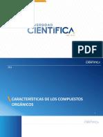 3 era Semana  EFECTOS INDDUCTIVOS, RESONANCIA Y ACIDEZ (1).pdf