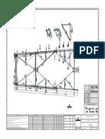 plano torre alta tension.7 pdf