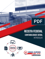 Contabilidade Básica - Claudio Zorzo.pdf