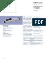 catalogo transductores novotechnik.pdf