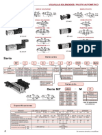 manual de válvulas de palanca guss & rosch