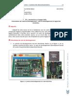 TP1_FPGA