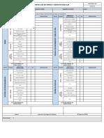 52 ANEXO 04 SIG-SSTMA-F-035 Inspección de Arnés y Línea de Vida