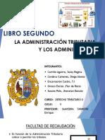 358443053-La-Administracion-Tributaria-y-Los-Administrados.pptx