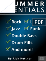 drummer_essentials_v6.pdf