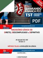 Luis Telles.pdf