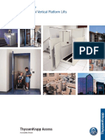 PL Brochure