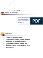 Tema6-Arboles